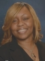 North Carolina Landlord / Tenant Lawyer Curtina Camille Nesmith