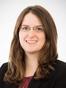 Raleigh Entertainment Lawyer Emily Elizabeth Erixson