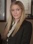 Lewisville Child Custody Lawyer Courtney Taelor Haugen