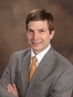 Saint Louis Park Construction / Development Lawyer Scott Hagen