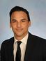 Orlando Commercial Real Estate Attorney Jeffrey Gitto