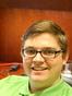 Seattle Landlord / Tenant Lawyer Drew Davis