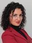 Raquel M Acosta