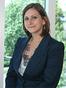 Kalamazoo County Family Law Attorney Alesha Burnash