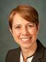Bloomfield Hills Adoption Lawyer Chantal C. Wentworth-Mullin