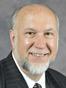 Cincinnati Medical Malpractice Attorney Daniel Jerome Buckley