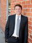 Toluca Lake Personal Injury Lawyer John C. Carpenter