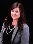 Henrico Bankruptcy Attorney Amanda Erin Deberry