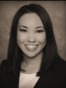 Colleyville Family Law Attorney Ana Lian Bachmann