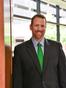 Dallas Medical Malpractice Attorney Gregg James Lytle