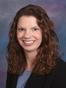 Kansas Bankruptcy Attorney Helenna Deanna Bird