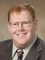 Midland Personal Injury Lawyer Joel Amos Gordon