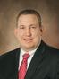 Lubbock Business Attorney Joshua Paul Rogers