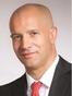New Mexico Divorce Lawyer David Crum