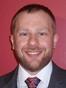 Flagler County Estate Planning Attorney Michael Richard Davis