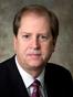 Cleveland Transportation Law Attorney Maynard Ardeen Buck III