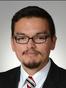 Broward County Employment / Labor Attorney Victor Mariano Velarde