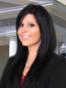 Elfers Estate Planning Attorney Nicolette Renee Iannaccone