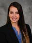 Miami Lakes Family Law Attorney Christina Lapadula