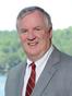 Avondale Estates Personal Injury Lawyer Robert David Cheeley