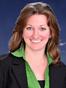 Union Park Child Support Lawyer Jennifer Elizabeth Benton