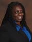 Sand Lake Domestic Violence Lawyer Temika Leshawn Hampton