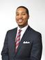 Aloma Insurance Law Lawyer Mark Bradford Stanley