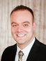 Tavares Family Law Attorney Andrew Steven Graf