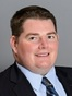 Sarasota Elder Law Attorney Nicholas William Chipurnoi