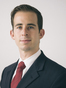 Boca Raton Slip and Fall Accident Lawyer Seth Phillip Green