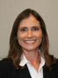 Royal Palm Beach Contracts / Agreements Lawyer Lisa M Boswell