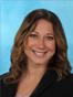 Miami Child Custody Lawyer Siona Rebecca Horowitz