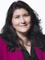 Gresham Immigration Attorney Toni Georganne Kelich