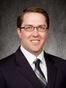 Franklin County Workers' Compensation Lawyer Aaron Anthony Bucco