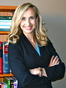 Indiana Contracts / Agreements Lawyer Brittany Lee Brockman