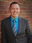 Shelby County Divorce / Separation Lawyer Ryan Travis Cherry