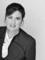 Lebanon Immigration Attorney Sandra Susana Gibbs