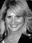 Cookeville Child Custody Lawyer Elizabeth Ann Shipley