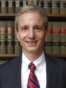 Ohio Workers' Compensation Lawyer John Christopher Bucalo