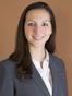 Fairfax Litigation Lawyer Tashina M Harris