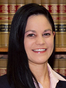 Laredo Family Law Attorney Claudia Valdez Balli