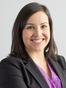 Dupage County Alimony Lawyer Emilia Batun