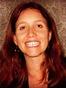 Santa Cruz Real Estate Attorney Roxanne Olson