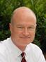 Atlanta Mediation Attorney Gene Chapman
