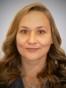 Montgomery County Wills and Living Wills Lawyer Elizabeth Mary Siwek
