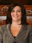 Mason Divorce / Separation Lawyer Kristine Luongo Tammaro