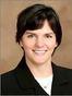 Boulder Employee Benefits Lawyer Kara W. Edmunds