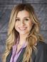 Greenwood Village DUI / DWI Attorney Shantelle Elaine Lucero