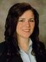 Utica Personal Injury Lawyer Arsiola Vasha