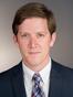 Ypsilanti Family Law Attorney Daniel John Ferency